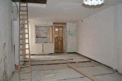 Sai professione immobiliare srl agenzia immobiliare mestre - Costo impianto idraulico casa 150 mq ...