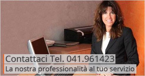 Sai professione immobiliare srl agenzia immobiliare mestre - Professione casa mestre ...